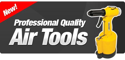 New Air Tools