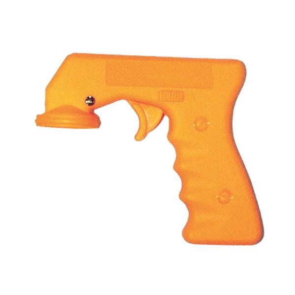 """Spray Can """"Gun"""""""