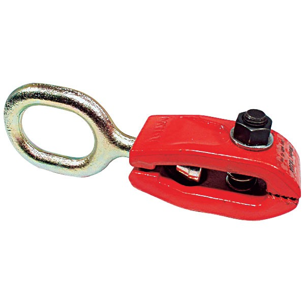 Self Tightening Pull Clamp - 1-3/4""