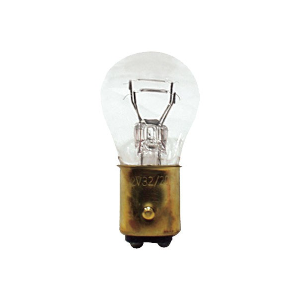 Minature Bulb