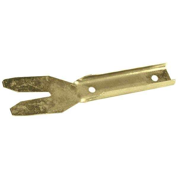 Trim Pad Tool