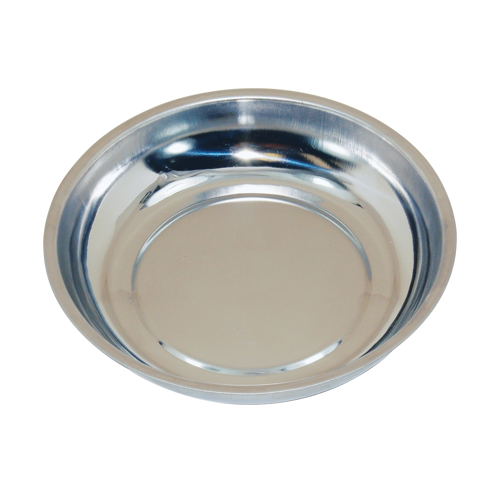 "Magnetic Parts Dish - 4"" Diameter"