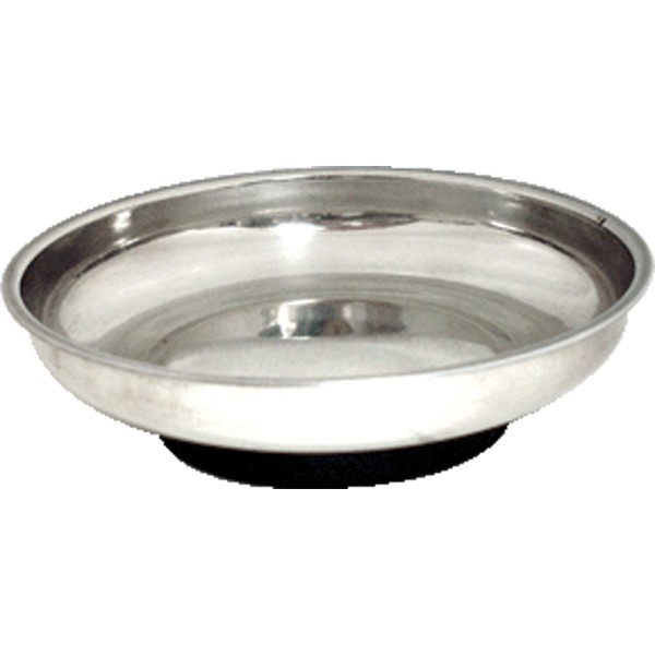 "Magnetic Parts Dish - 6"" Diameter"