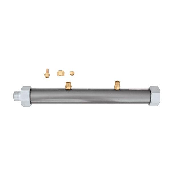 Pump for Air Spray Gun Washer