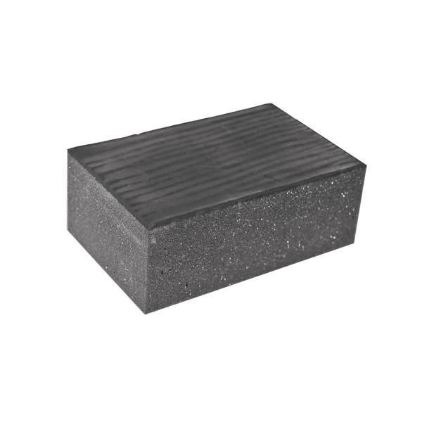 Magna Sponge
