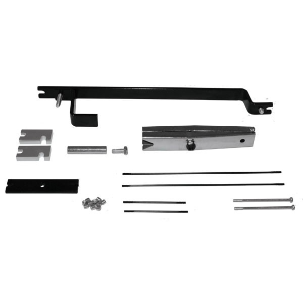 Door Pin Removal Kit