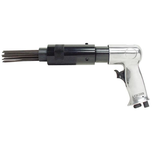Utility Needle Scaler Gun