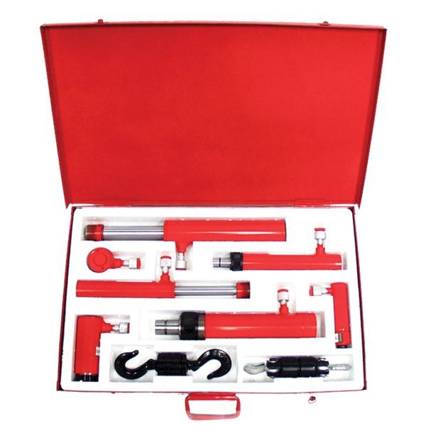 7pc Ram Kit