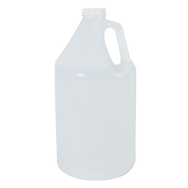 Fisheye Killer - 1 Gallon
