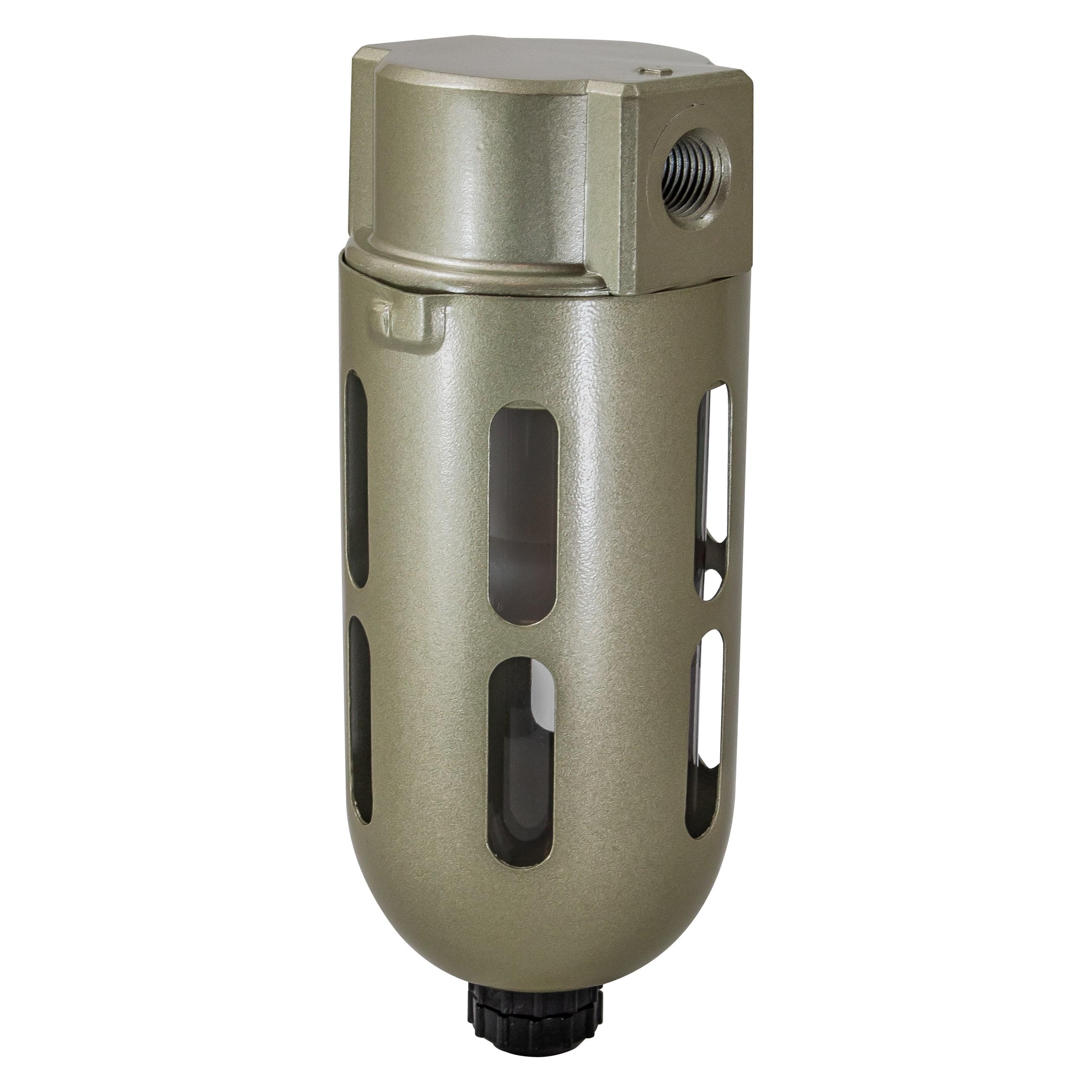 "Air Filter - 1/2"" NPT"