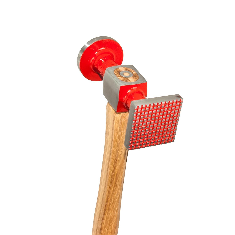 Heavy Shrinking Hammer