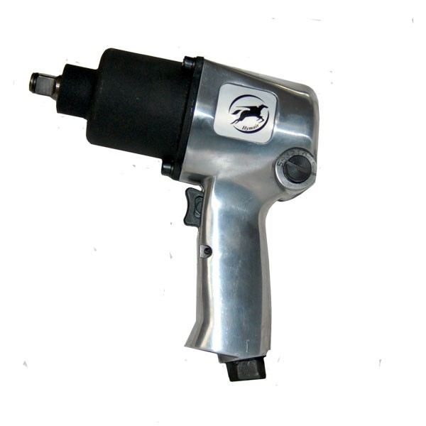 "1/2"" Heavy Duty Impact Wrench"