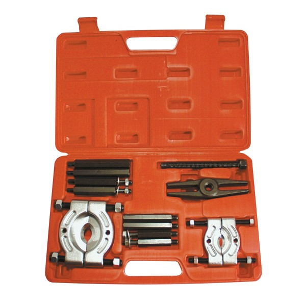 Two-Set Bearing Puller Kit