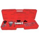 Multi-Puller Puller Kit