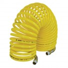 "1/4"" x 50' Nylon Recoil Hose"