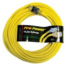 16/3 Extension Cord, 25'