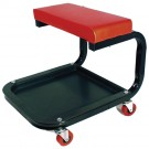 Roll About Seat withTray