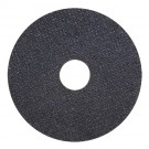 "4"" Cut-Off Wheels - 4"" x 1/8"" x 7/8"" - 100 per Box"