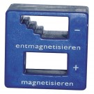 Magnetizer/Demagnetizer