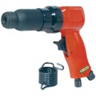 HD Air Hammer