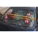 Windshield Suction Cup Kit