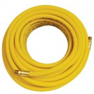 "3/8"" x 100' Synthetic Rubber Air Hose"