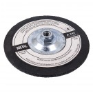 "7"" Grinding Disc - with 5/8"" - 11 Hub"