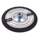 "7"" Grinding Disc - with M-14 Hub"