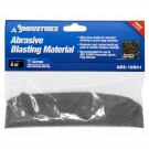 Abrasive Blasting Material