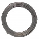 150' Piano Wire Roll (1/4lb)