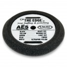 The Edge™ Aggressive Cut Compounding Pad - Black