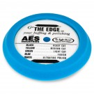 The Edge™ Finishing / Glazing Pad - Blue