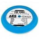 The Edge™ Finishing / Glazing Pad - Blue