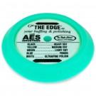 The Edge™ Light Cut Cleaning / Glazing Pad - Green