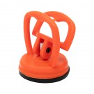 """2-1/4"""" Mini Suction Cup"""