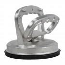 Aluminum Handle Suction Cups