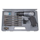 Air Hammer Kit
