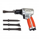150mm Air Hammer Kit