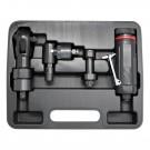 3-in-1 Air Tool Combo Kit