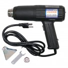 Dual Temperature Heat Gun Kit, 600°F/1100°F