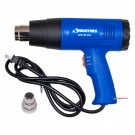 Dual Temperature Heat Gun, 400°F/600°F