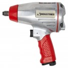 "1/2"" Heavy Duty Air Impact Wrench (Twin Hammer)"