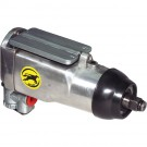 """3/8"""" Butterfly Impact Wrench"""